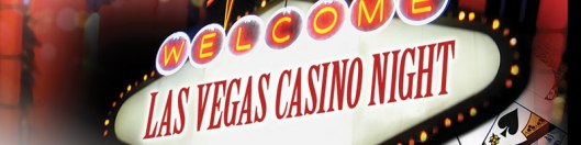 image of casino sign in las vegas
