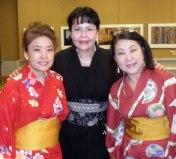 Focus on Japan at GCC 2011