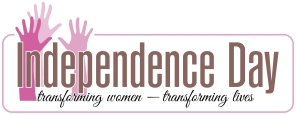 Independence Day logo
