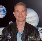 photo of Dr. David Williams